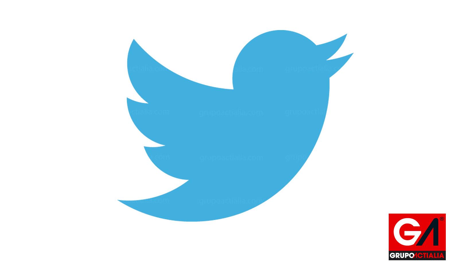 ¿Cómo utilizar Twitter de empresas de manera efectiva?
