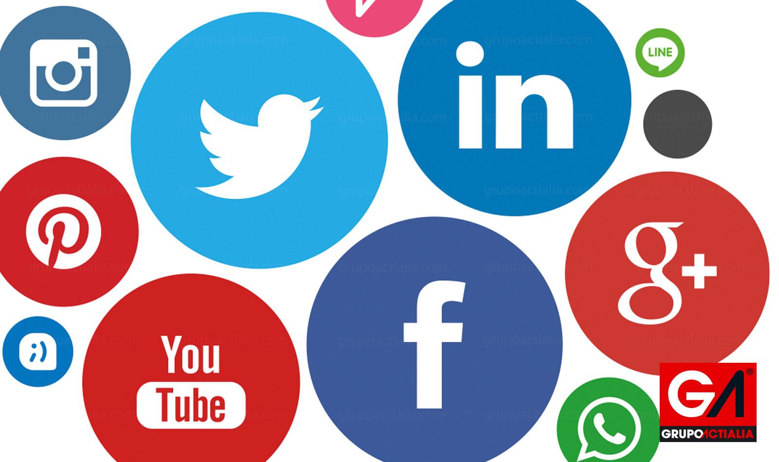 Importancia de las redes sociales como herramienta de marketing